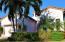 725 Bocce Court, Palm Beach Gardens, FL 33410