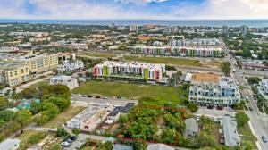 134 SE 1st Avenue, Delray Beach, FL 33444