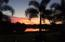 228 Sedona Way, Palm Beach Gardens, FL 33418