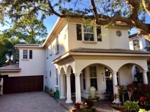 443 Pumpkin Drive, Palm Beach Gardens, FL 33410