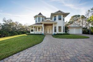 1001 SE Ranch Road, Jupiter, FL 33478