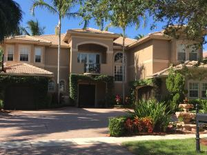 9561 New Waterford Cove, Delray Beach, FL 33446