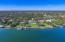 13124 Flamingo Terrace, Palm Beach Gardens, FL 33410