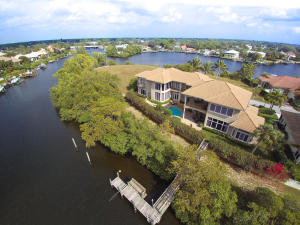 18960 Reach Island Lane, Jupiter, FL 33458
