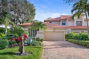 13910 Parc Drive, Palm Beach Gardens, FL 33410