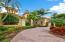 114 Playa Rienta Way, Palm Beach Gardens, FL 33418
