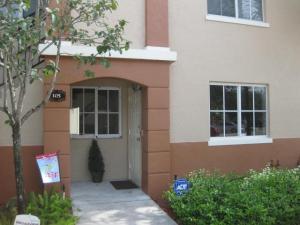 3490 Briar Bay Boulevard Unit: 105, West Palm Beach, FL 33411