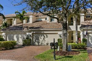 737 Cable Beach Lane, North Palm Beach, FL 33410