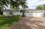 11167 Isle Brook Court, Wellington, FL 33414