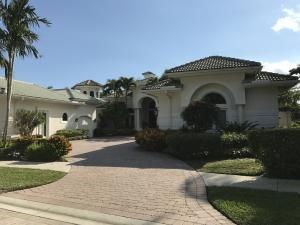 304 Grand Key Terrace, Palm Beach Gardens, FL 33418
