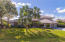 20 Sheldrake Lane, Palm Beach Gardens, FL 33418
