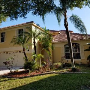 7008 Galleon Cove, Palm Beach Gardens, FL 33418