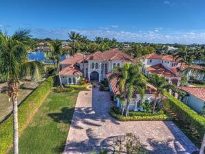 12170 Captains Landing(s), North Palm Beach, FL 33408