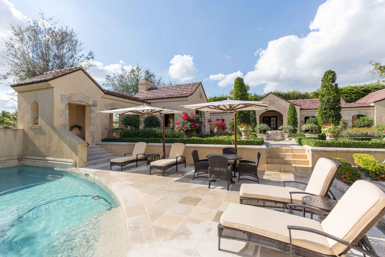 2930 Hurlingham Drive, Wellington, Florida 33414, 6 Bedrooms Bedrooms, ,6.2 BathroomsBathrooms,Single Family,For Sale,PALM BEACH POLO,Hurlingham,RX-10307025