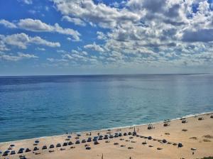 3000 Ocean Drive, Singer Island, FL 33404