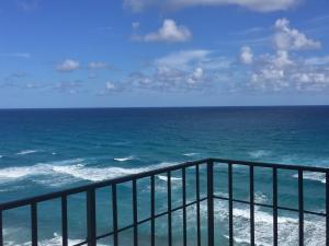 5480 N Ocean Drive Unit: A-Ph-D, Singer Island, FL 33404