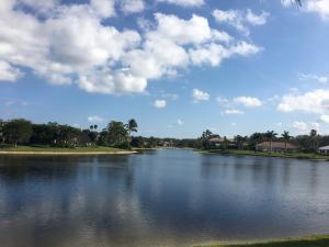 18001 Heritage Drive, Tequesta, FL 33469