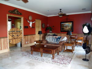 1208 Guest House