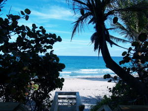 Seminole beach 5