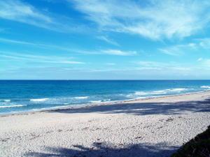 Seminole beach 3