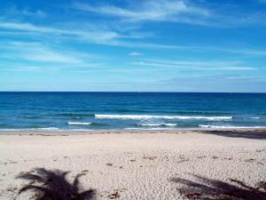 Seminole beach 2