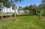 6 Rabbits Run, Palm Beach Gardens, FL 33418