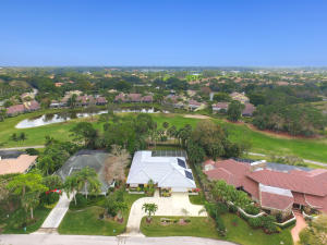6 Rabbits Run, Palm Beach Gardens, FL 33418