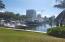 301 Seabreeze Boulevard, Fort Lauderdale, FL 33316