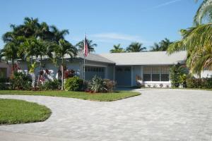 11359 E Teach Road, Palm Beach Gardens, FL 33410