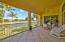 121 Palm Point Circle, C, Palm Beach Gardens, FL 33418