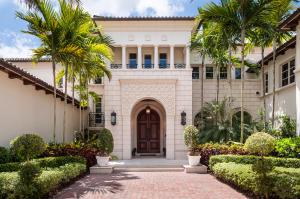 3682 NW Princeton Place, Boca Raton, FL 33496
