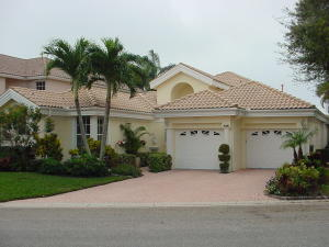 426 Eagleton Cove Way, Palm Beach Gardens, FL 33418