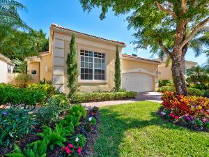 209 Sunset Bay Court, Palm Beach Gardens, FL 33418