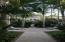 301 Australian Avenue, 218, Palm Beach, FL 33480