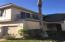 162 Evergrene Parkway, Palm Beach Gardens, FL 33410