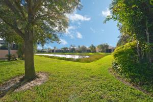 10575 Silverton Lane, Boynton Beach, FL 33437