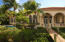397 Old Jupiter Beach Road, Jupiter, FL 33477