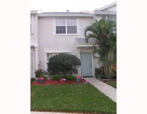 846 Kokomo Key Lane, Delray Beach, FL 33483