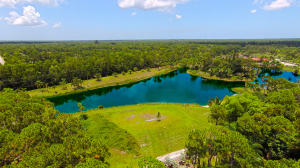 13255 Running Water Road, Palm Beach Gardens, FL 33418