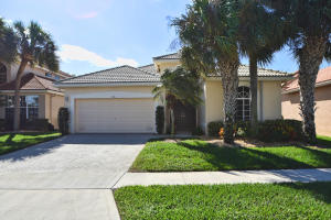 7676 Monarch Court, Delray Beach, FL 33446