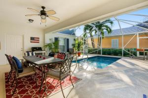 111 Bellefontaine Lane, Jupiter, FL 33458