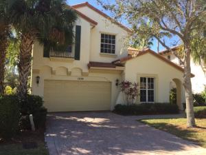 1039 Vintner Boulevard, Palm Beach Gardens, FL 33410