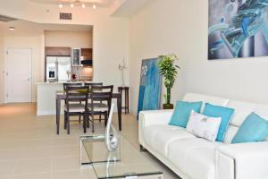 480 Hibiscus Street, 1003, West Palm Beach, FL 33401