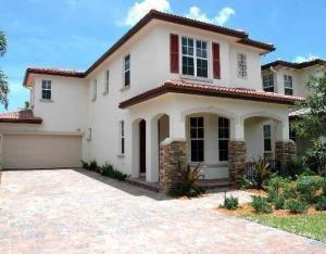 734 Duchess Court, Palm Beach Gardens, FL 33410