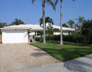 182 Beacon Lane, Jupiter, FL 33469