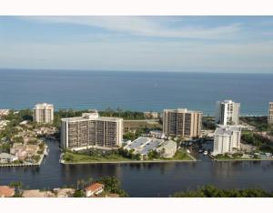 4600 S Ocean Boulevard, Highland Beach, FL 33487