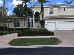 6565 Grande Orchid Way, Delray Beach, FL 33446