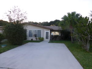 14701 Edna Way, Delray Beach, FL 33484