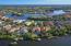 19008 SE Windward Island Lane, Jupiter, FL 33458