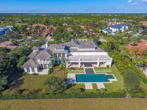 12235 Tillinghast Circle, Palm Beach Gardens, FL 33418